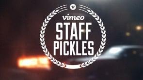 Staff Pickles