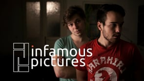 infamous pictures