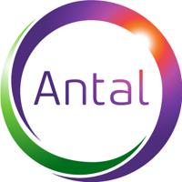 Antal International - Executive Recruitment | Antal