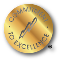 Sales Immersion® Sales Training Program | Richard Tyler