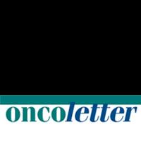 Amsterdam, June 13-16, 2019 - Oncoletter, Webportal für