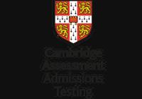 bmat test dates 2018
