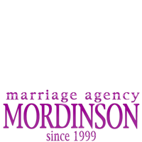 mordinson agency reviews