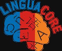 Improve Spoken English • LinguaCore