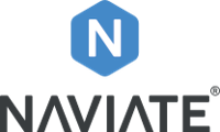 Naviate Structure for Revit 2020 1 1 Download - ArchSupply com