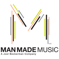 VentureSonic | Man Made Music