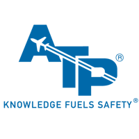 ATP Aviation Hub™ Cloud Application | ATP - Knowledge Fuels Safety
