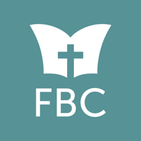 Faith Bible Church - Spokane Christian Church