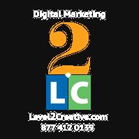 Real Estate Realtor Videos | Level 2 Creative