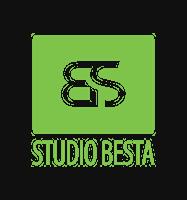 9bbbf61871 STUDIO BESTA - Zdjęcia
