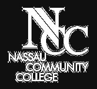 Nassau Community College - Earn an Associates Degree on Long