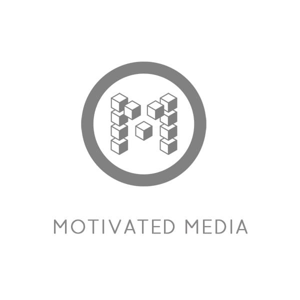 Motivated Media