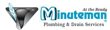 Minuteman Tankless Water Heater Information
