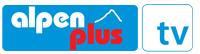 alpenplus.tv