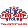 UK Pro Surf Tour 2012