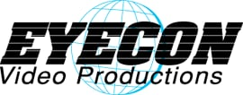 Eyecon Video Productions - Sports Videos