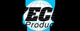 Eyecon Video Productions - Virtual Studio Videos
