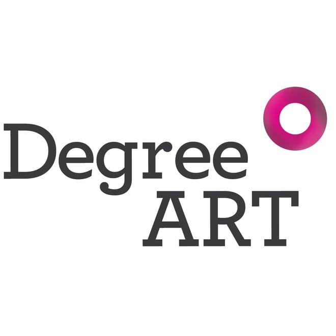 Showcase of DegreeArt 2013