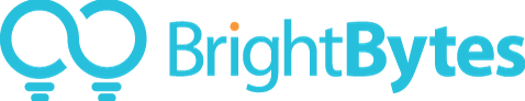 BrightBytes - All Videos