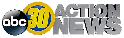 ABC30 Action News 2013