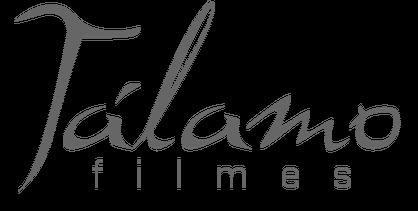 Tálamo Filmes