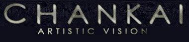 Chankai Vision