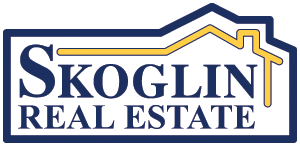 Skoglin Real Estate