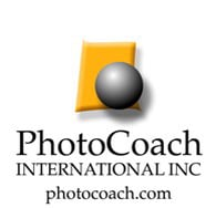 PhotoCoach Business System