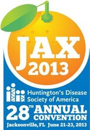 HDSA Conference 2013