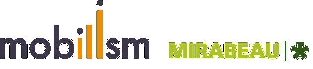 Mobilism 2013, Videos Of All Presentations