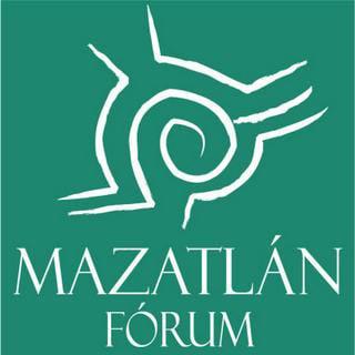 Mazatlán Forum 2013