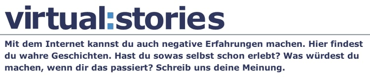 virtual:stories