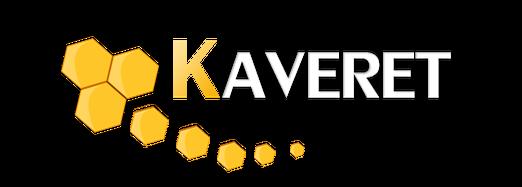Kaveret / כוורת