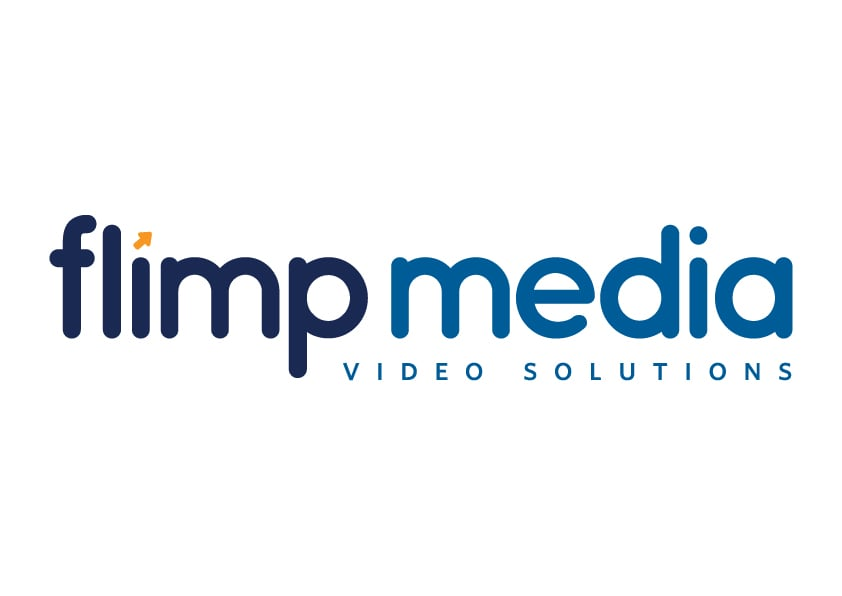 Flimp Explainer Videos