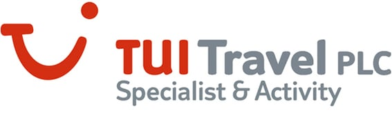 Tui Specialist and Activity October Podcast