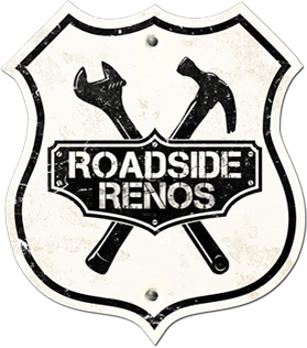 Roadside Renos USA
