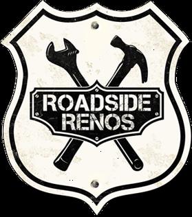 ROADSIDE RENOs