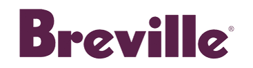 Breville Canada Media Hits