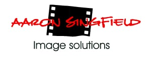 Image Solutions