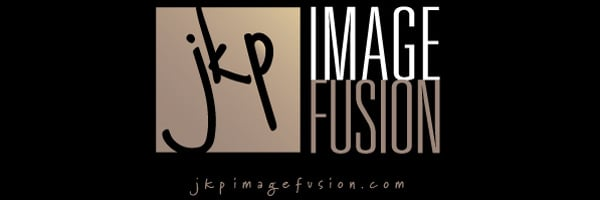 JKP Image Fusion