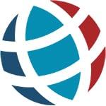 Global CU