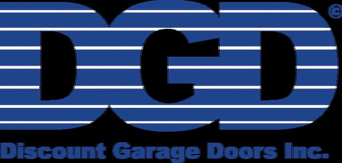 Discount Garage Doors discount garage doors inc discount garage doors on vimeo