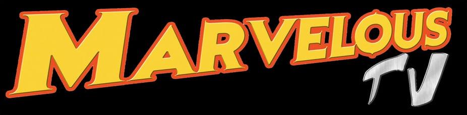 marvelous tv