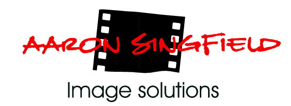 Wedding Films by Image Solutions