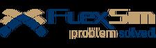 FlexSim Basics