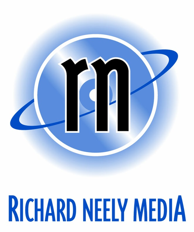 R. Neely Media