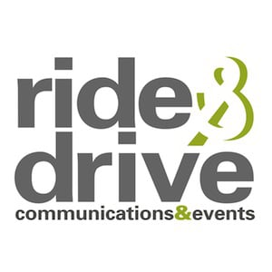 agence ride&drive