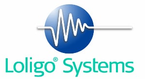 Loligo Systems Videos