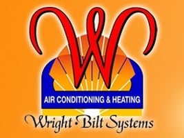 Wright Bilt Systems, Griffin, GA