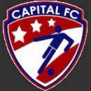 Capital Futbol Club